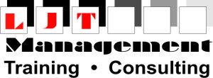 LJT Management Consultants